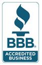 BBB Logos