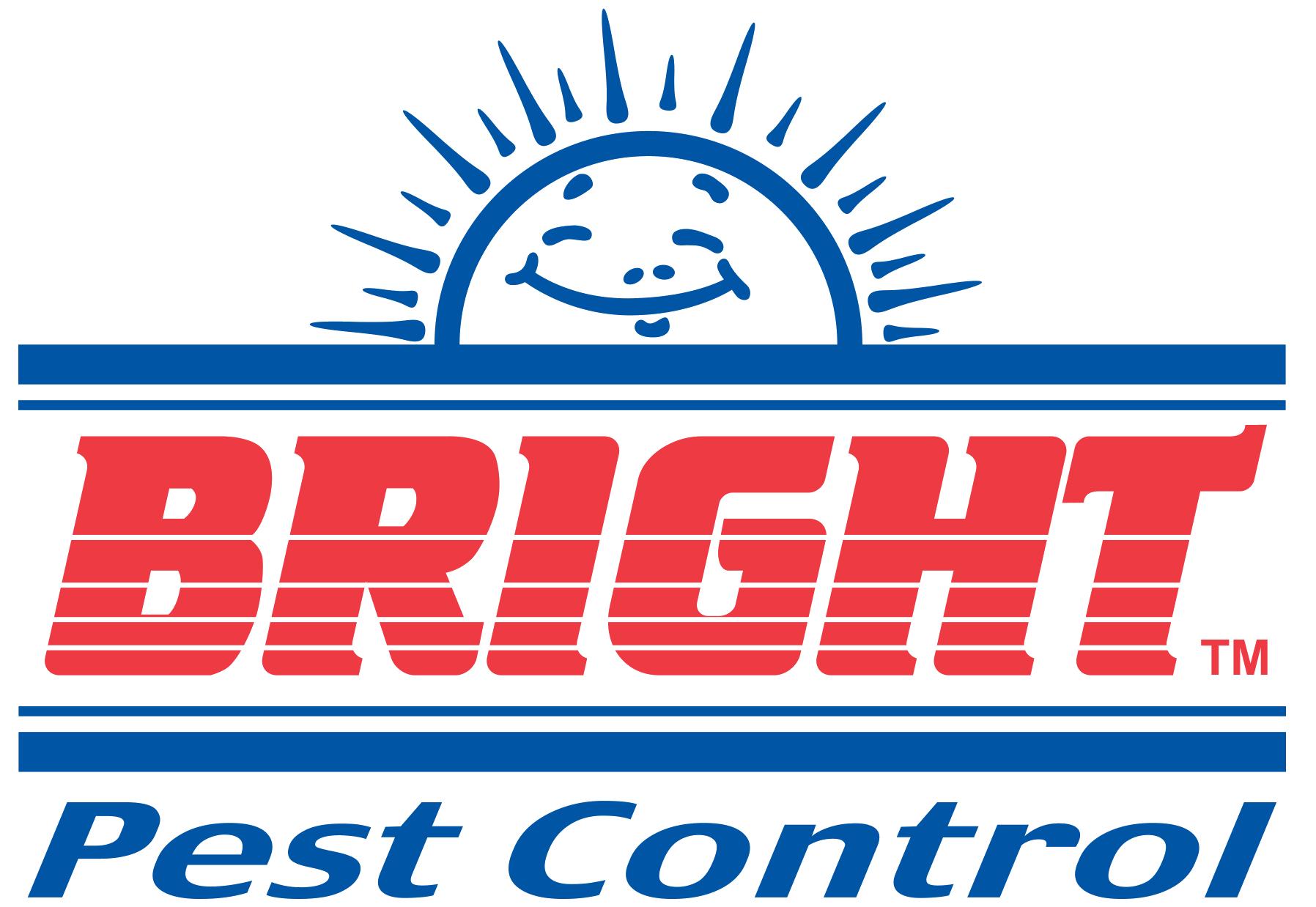 Bright Pest